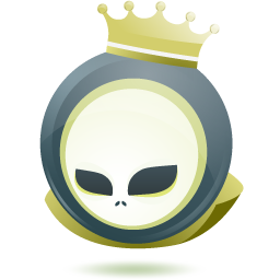 Arquillian Logo